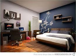 decor designs home design and decor home decorating contemporary design ideas