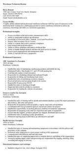 Sample Resumes For Warehouse Jobs by Landscape Architect Resume Templates Bathroom Design 2017 2018
