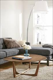 Sleeper Sofa Costco Furniture Marvelous Costco Sleeper Sofa Costco Furniture In