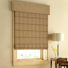 Different Windows Designs Window Blinds Fabric Blinds For Windows Different Types Of