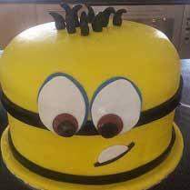 cakes for boys birthday cakes for boys durbanville cape town northern suburbs