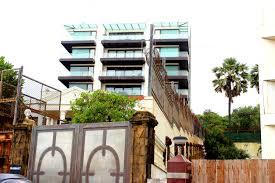Bollywood Star Homes Interiors Shahrukh Khan House Image X X Us 2017