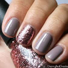 127 best kiko ongles images on pinterest nail polishes