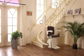 leading stairlift supplier in somerset dma stairlifts