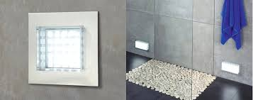 Waterproof Bathroom Spotlights Led Shower Wall Light Lightings And Lamps Ideas Jmaxmedia Us