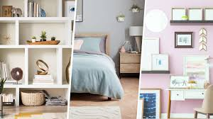 Bedroom Furniture Listers Target U0027s New Home Line Project 62 Is Elevated And Affordable