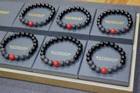 s day bracelets boybeads somebody you baby limited edition s day