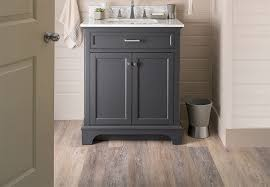 bathroom floor ideas vinyl bathroom vinyl wood look flooring grey floor bathroom tile paint