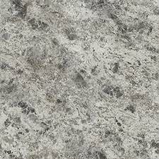 shop formica brand laminate silver flower granite artisan laminate