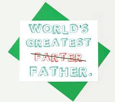 dad birthday card daddy birthday card gangcraft templates fugs info