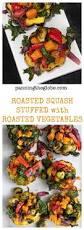 thanksgiving dinner vegetable recipes best 25 thanksgiving vegetables ideas on pinterest vegetables