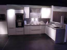 eco cuisines eco cuisine salle de bain salles de bain 44 modernes dco cuisine