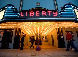 Livingroom Theaters Portland Or Liberty Theatre Camas Wa