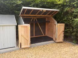 cool shed plans storage superb wood storage sheds ct magnificent wood storage