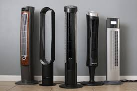best buy dyson fan the best tower fan of 2018 your best digs
