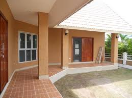 l shaped house with porch small l shaped house plans model best house design decoration