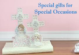personalized baby dedication gifts baptism gifts christening gifts