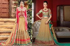 know more about indian states weddings and their dresses
