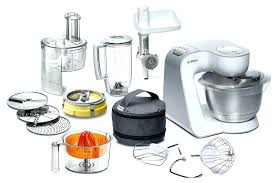 cuisine qui fait tout appareil cuisine qui fait tout appareil cuisson qui fait tout