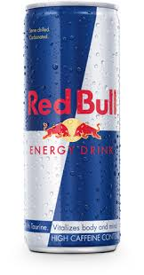 pubg energy drink what is red bull energy drink everything about the energy drink