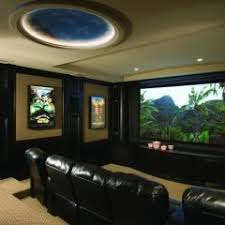 Basement Media Room 88 Best Timeout Theatre Room Images On Pinterest Media Rooms