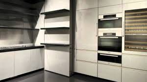 German Kitchen Cabinet The Oddity Of German Kitchens Finished Kitchen Germany David