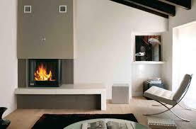 amazing fireplace mantel design u2014 decor trends