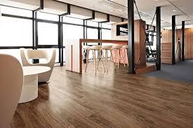 Designboden Schlafzimmer Teppichboden Angebote Jetzt Günstig Kaufen U0026 Online Sparen