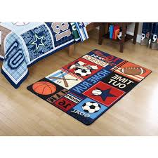 Playroom Area Rugs Best Rugs For Baby Nursery Road Rug Walmart Childrens Area Rugs