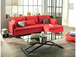 acheter coussin pour assise canape coussin pour canape d angle coussin canape d angle grand canapac