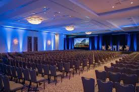 meeting rooms in austin near austin convention center