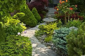 marvellous diy landscaping on a budget pictures design ideas tikspor