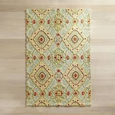 Lowes Area Rugs 9x12 Rug Inspiration Lowes Area Rugs 9 12 Rugs In Pier 1 Area Rugs