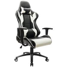 Cheapest Gaming Chair Best Budget Gaming Chair Top 13 Cheap Chairs For Gaming Gaming