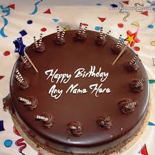 amazing birthday cakes special amazing cakes with name