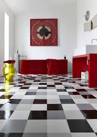 21 best bathroom images on pinterest bathroom vinyl vinyl