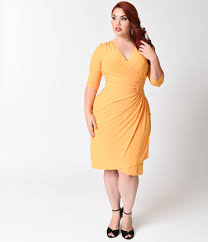 cute plus size retro dresses for sale wrap dresses wraps and