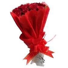 buy flowers online buy flowers online and arrange online flower delivery