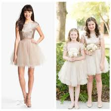 dropshipping juniors party dresses sale uk free uk delivery on