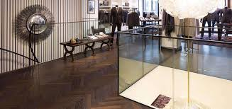 Laminate Flooring Fitters London 3 Oak Parquet And Engineered Wood Flooring In London Parquet And