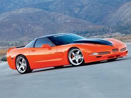 2000 corvette quarter mile 2000 chevrolet corvette kenne bell supercharged c5 magazine