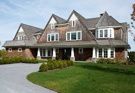 Shingle Style Home Plans Top 15 House Designs And Architectural Styles To Ignite Your