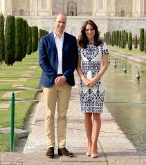 where do prince william and kate live darren mcgrady slams prince william and kate middleton for being