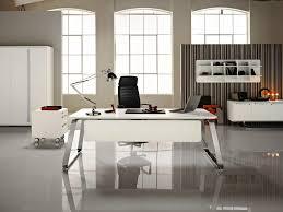 modern white computer desk furniture modern home office desk desk chair roll top desk small