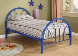 twin metal bed frame headboard footboard 107 enchanting ideas with