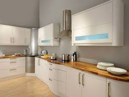 kitchen collection uk 9 best kitchen images on kitchens cuisine design and