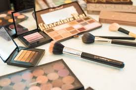 Makeup Classes In Orlando Fl Professional Makeup And Hair Lessons Style Hair U0026 Makeup