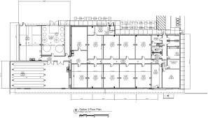 american green inc erbb meq latest floor plan i have of
