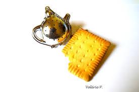 chambre p biscuit chambre enfant boule à thé boule en forme de et biscuit petit