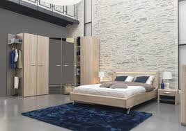 celio chambre olé meubles célio romana olé meubles